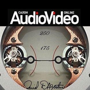 Salon Audio Video on Twitter: