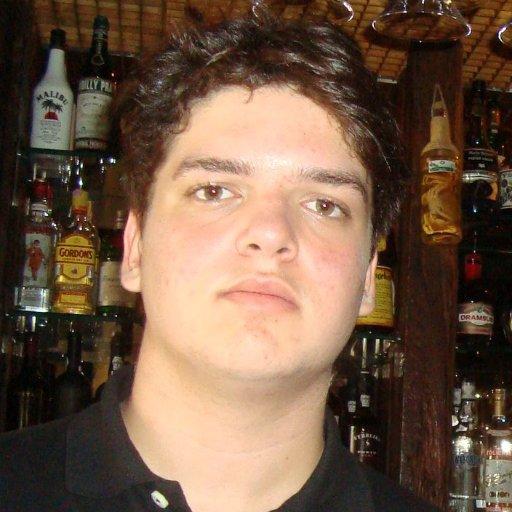 Afonso Morais