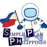 SP Philippines | Social Profile
