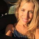 Florencia Ron lopez (@01Florencia) Twitter