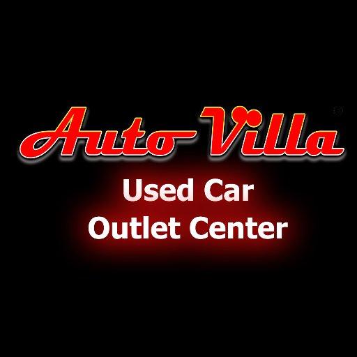 Auto Villa Outlet >> Auto Villa Outlet Autovillaoutlet Twitter