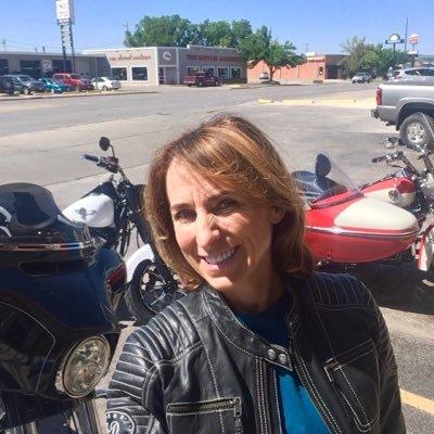 Gail Harley on Twitter: