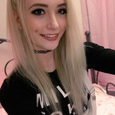 Request answer gia paige i know that girl