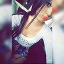 Ximena ortiz (@029Xime) Twitter