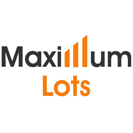 Maximum Lots