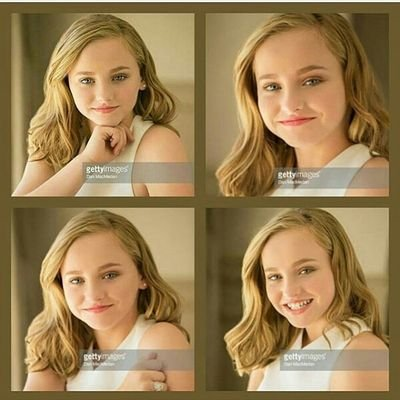 madison wolfe fort worth