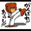 Ayako^o^ (@0809Daiya) Twitter