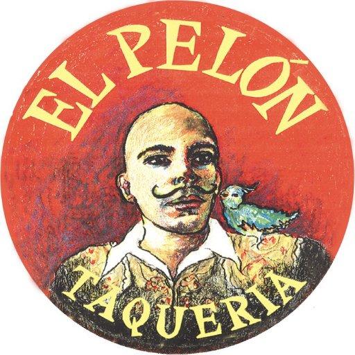 @ElPelonTaqueria