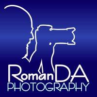 RomanDAPhotography