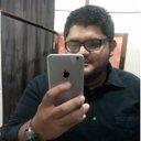 Arturo (@004_arturo) Twitter