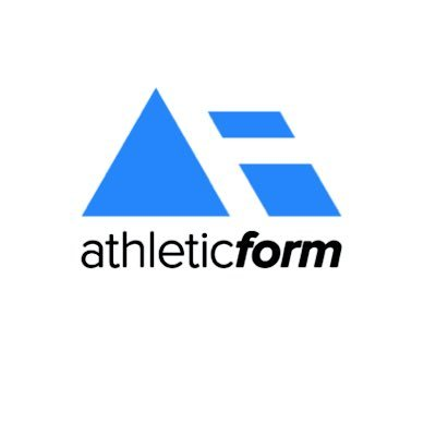 Athletic Form
