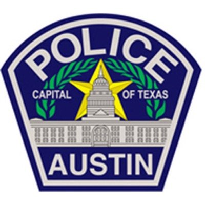 """Austin Police Department on Twitter: """"We can't express enough how ..."""