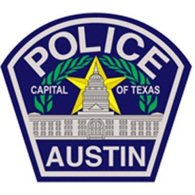 Austin Police Department (@Austin_Police) Twitter profile photo