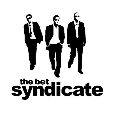 The Bet Syndicate (@thebetsyndic) | Twitter