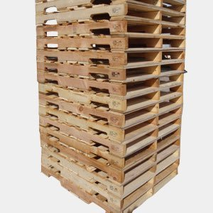 mr pallet palletporno twitter