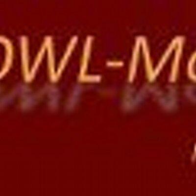 Owl Moebelhandel At Owlmoebelhandel Twitter