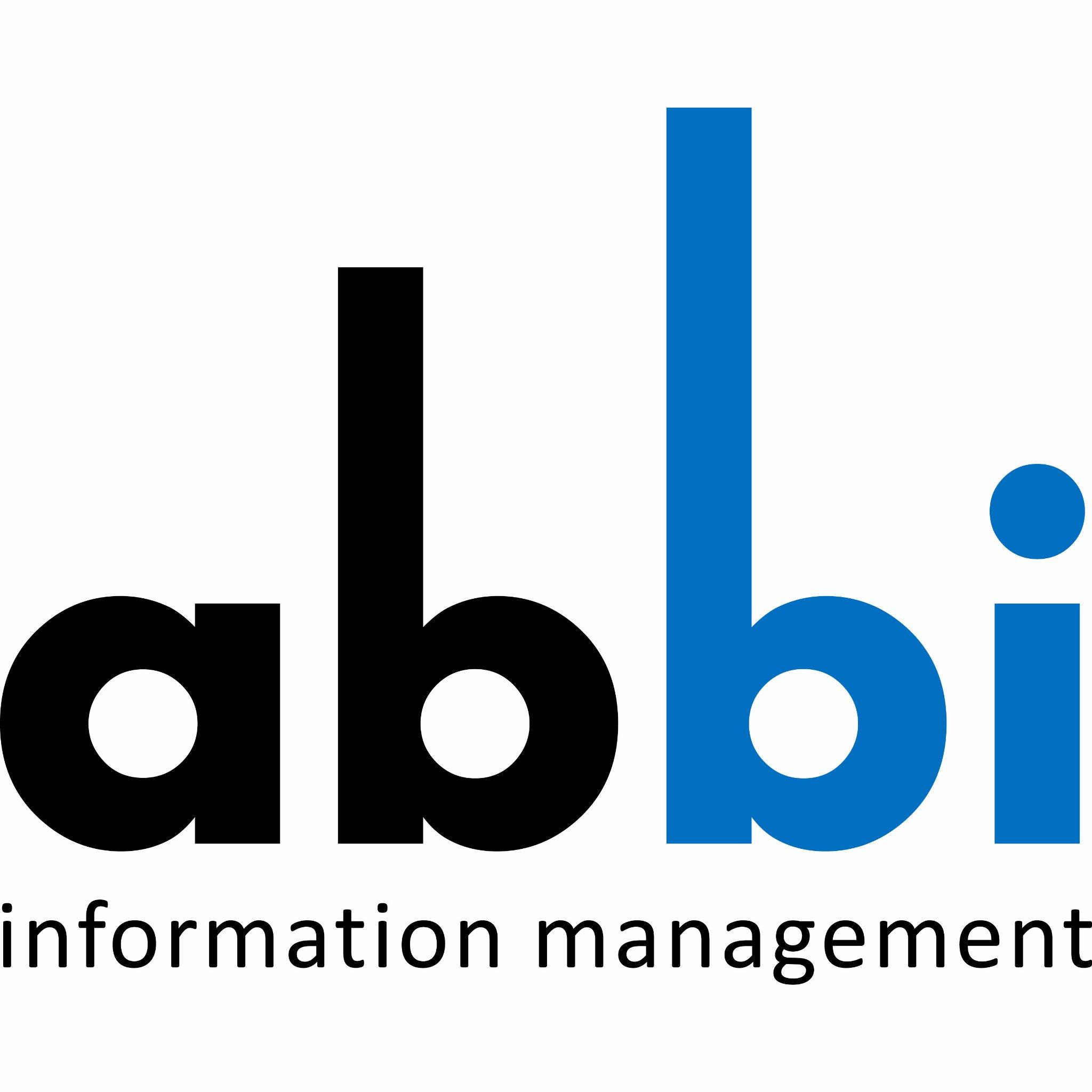 abbi.ch