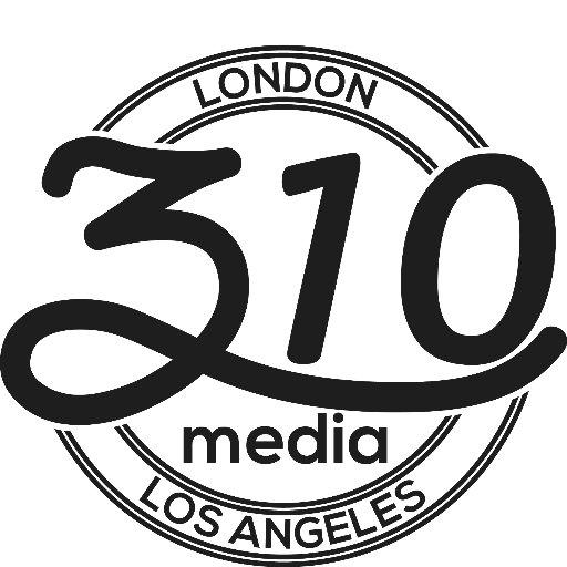 310 media 310 media twitter