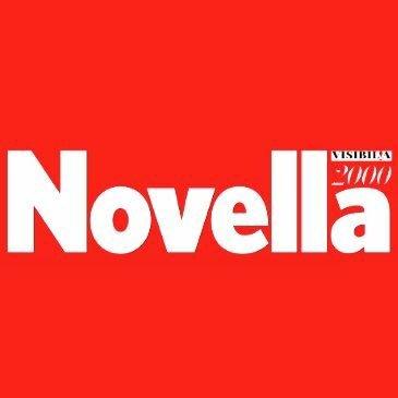 @Novella_2000