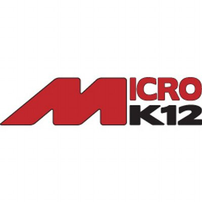 Image result for microk12
