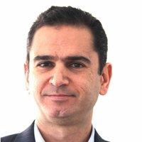 Elias Ghanem (@ghanem_elias )