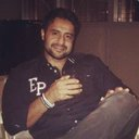 Meshal Baqer (@22Meshoo) Twitter