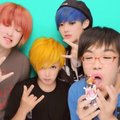 kindai_boys