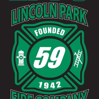 Lincoln Park FC