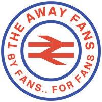 The Away Fans Videos