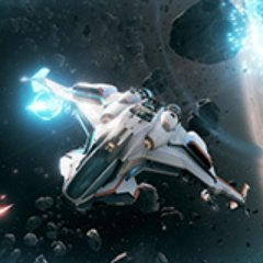 A narrative-driven, #singleplayer #openworld #space #shooter with #RPG elements. #EarlyAccess live on Steam and GOG. Coming to #Xbox and #PlayStation in 2022.