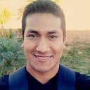 saul cordova (@006Saul) Twitter