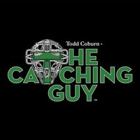 The Catching Guy