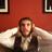 Charlie McDowell (@charliemcdowell) Twitter profile photo