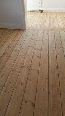 Oregon pine floor planks gurus floor for Oregon floor