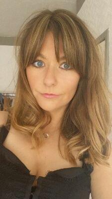 Katie Derry nude 296