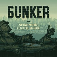 Bunker (@bunker_game) Twitter profile photo