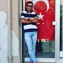 Halit Akdemir (@05424306143) Twitter