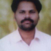DaivaDarshan16