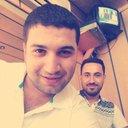 Ahmet Yıldırım (@002ahmt) Twitter
