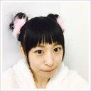 De_Ji_sky