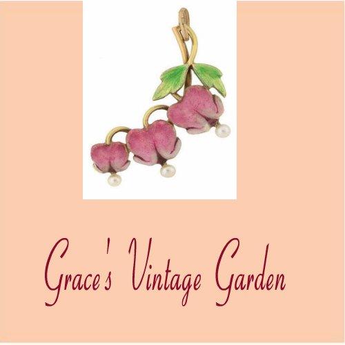 Grace's Vintage