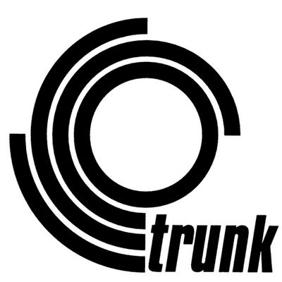 Jonny Trunk (@jonnytrunk) Twitter profile photo