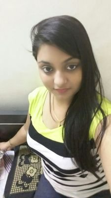 Banglore hot girls