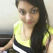 Massage mit Sex in Bangalore Ebenholz Teens Sex-Video