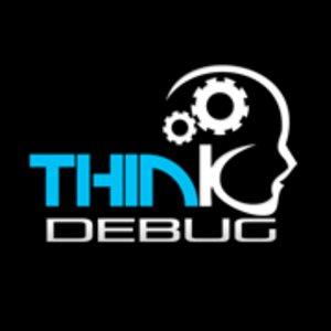 Think debug