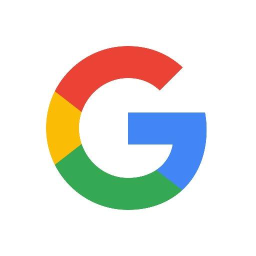 @GoogleNL