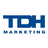 @TDH_Marketing