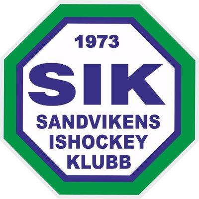 Bildresultat för Sandvikens IK
