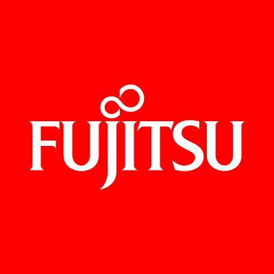 @Fujitsu_FMV_QA