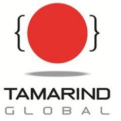 @TamarindGlobal